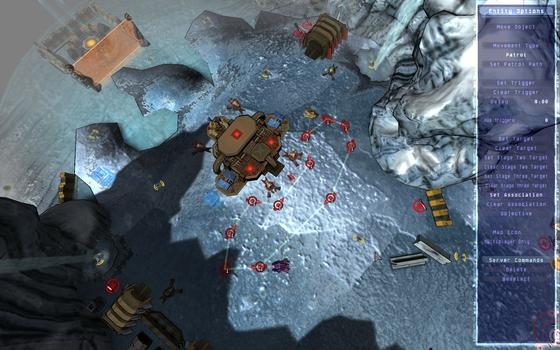 Steel Storm: Burning Retribution - Complete Edition on PC screenshot #3