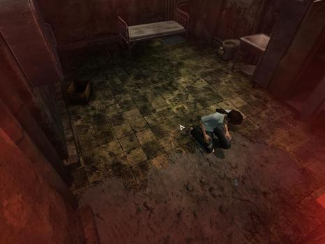 Still Life 2 on PC screenshot #7