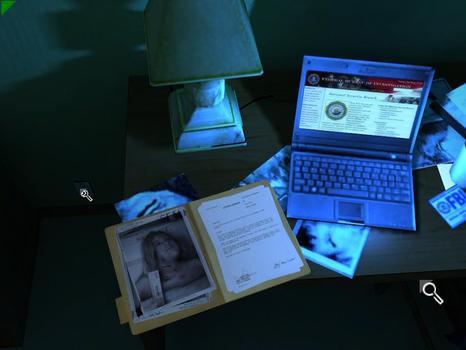 Still Life 2 on PC screenshot #6