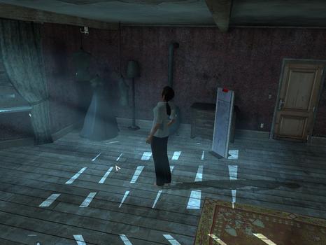 Still Life 2 on PC screenshot #5
