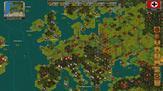 Strategic War in Europe on PC screenshot thumbnail #4