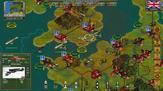 Strategic War in Europe on PC screenshot thumbnail #3