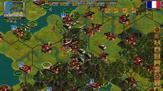 Strategic War in Europe on PC screenshot thumbnail #1
