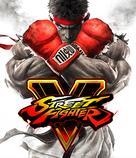 Street Fighter V™