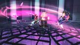 Strider on PC screenshot thumbnail #6