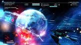 Strike Suit Zero on PC screenshot thumbnail #2