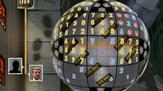 Sudokuball Detective on PC screenshot thumbnail #5