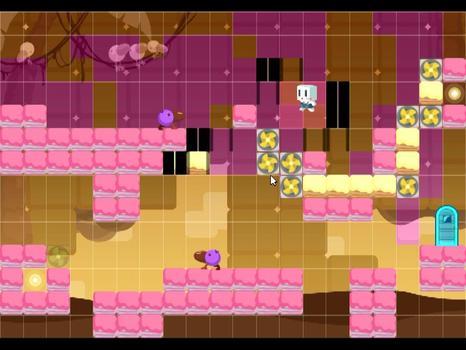 Sugar Cube: Bittersweet Factory on PC screenshot #3