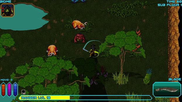 Sword of the Stars: The Pit & Mind Games DLC pack on PC screenshot #4