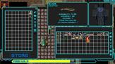 Sword of the Stars: The Pit - MindGames on PC screenshot thumbnail #6