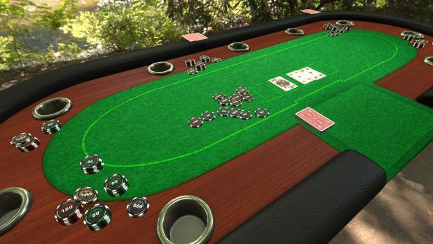 Tabletop Simulator on PC screenshot #10
