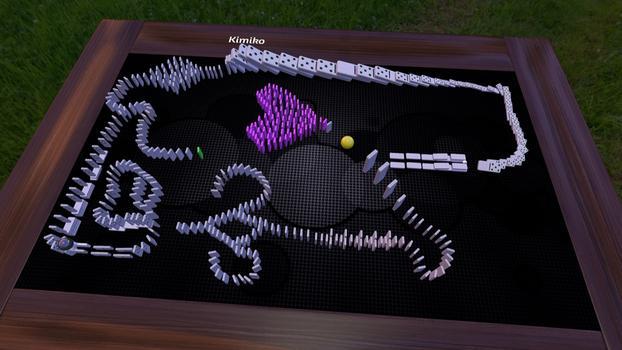 Tabletop Simulator on PC screenshot #3