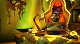 Tales of Monkey Island on PC screenshot thumbnail #5