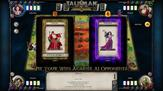 Talisman: Digital Edition Season Pass on PC screenshot thumbnail #3