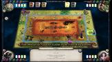 Talisman: Digital Edition on PC screenshot thumbnail #8