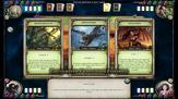Talisman: Digital Edition on PC screenshot thumbnail #6