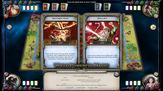 Talisman: Digital Edition on PC screenshot thumbnail #5