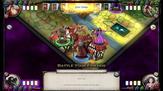 Talisman: Digital Edition on PC screenshot thumbnail #4