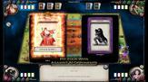 Talisman: Digital Edition on PC screenshot thumbnail #3