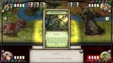 Talisman: The Reaper Expansion Pack on PC screenshot thumbnail #4