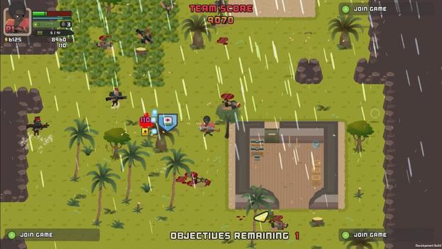 Tango Fiesta on PC screenshot #9