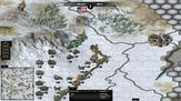 Tank Operations: European Campaign on PC screenshot thumbnail #5