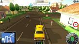 Taxi on PC screenshot thumbnail #5