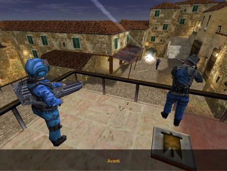 Team Fortress Classic on PC screenshot #1