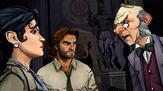 Telltale Games Collection on PC screenshot thumbnail #6