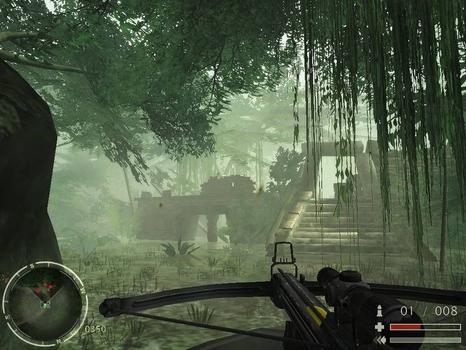 Terrorist Takedown - Covert Operations on PC screenshot #3