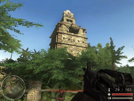 Terrorist Takedown - Covert Operations on PC screenshot #4