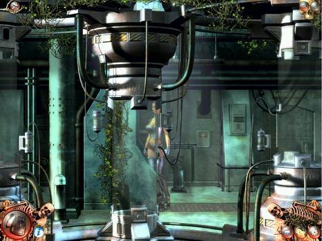 The Rockin' Dead on PC screenshot #3
