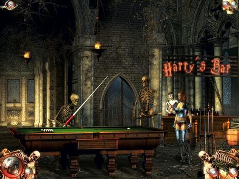 The Rockin' Dead on PC screenshot #6