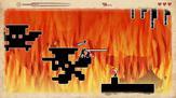 They Bleed Pixels + Soundtrack on PC screenshot thumbnail #5