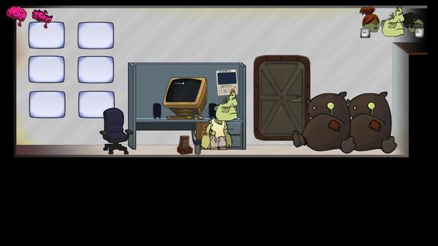 Three Dead Zed on PC screenshot #7