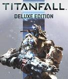 Titanfall Deluxe (NA)
