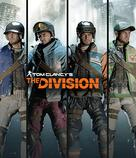 Tom Clancy's The Division™ Sports Fan Outfits Pack DLC