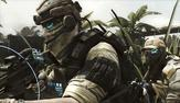 Tom Clancy&#39;s Ghost Recon: Future Soldier on PC screenshot thumbnail #3