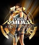 small-tomb-raider-anniversary-steam_boxa