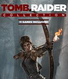 small-tomb-raider-collection-2014_boxart