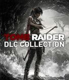 small-tomb-raider-dlc-collection_boxart_
