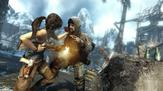 Tomb Raider Game of the Year on PC screenshot thumbnail #10