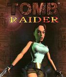 Tomb Raider I