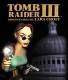 Tomb Raider III