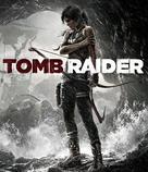Tomb Raider - Game of the Year (MAC)