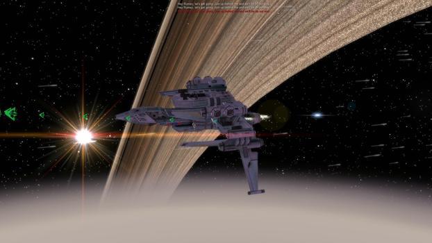 The Tomorrow War on PC screenshot #16