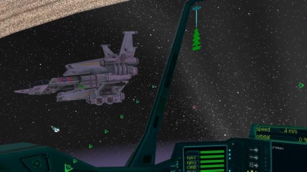The Tomorrow War on PC screenshot #6