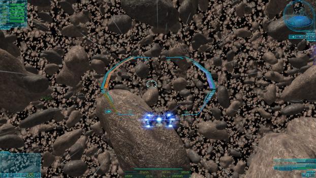 The Tomorrow War on PC screenshot #5