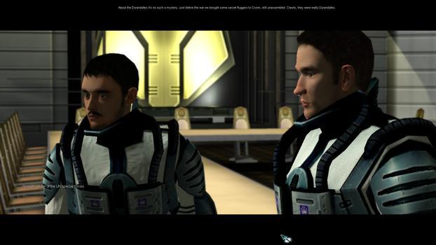 The Tomorrow War on PC screenshot #15