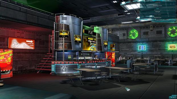 The Tomorrow War on PC screenshot #14